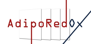 AdipoRedOx_00000